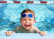 cropped-happy-swimmer.jpg