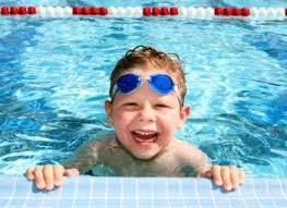 cropped-happy-swimmer.jpg