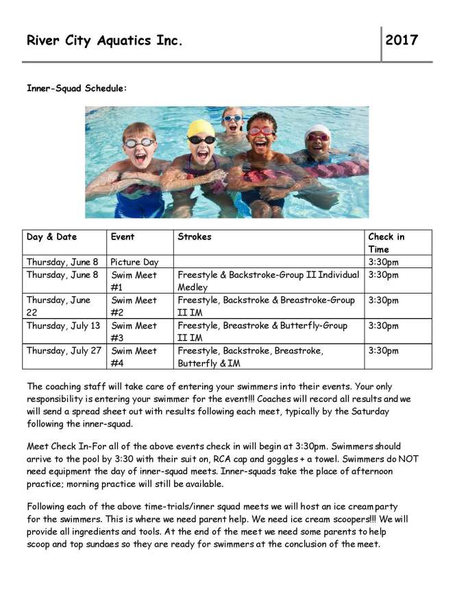 swim-team-flyer-2017_Page_2