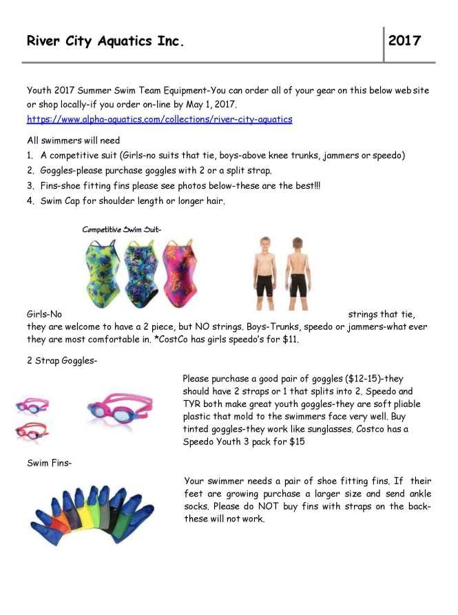 swim-team-flyer-2017_Page_3